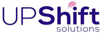 UPShift Solutions
