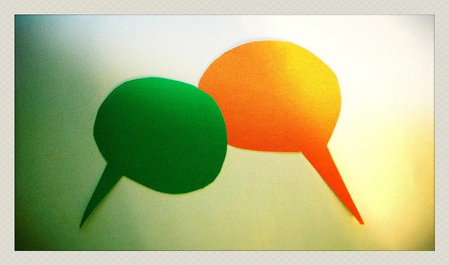 C-IQ – What is Conversational Intelligence™
